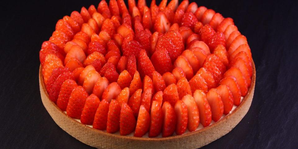 Tarte_aux_fraises-060