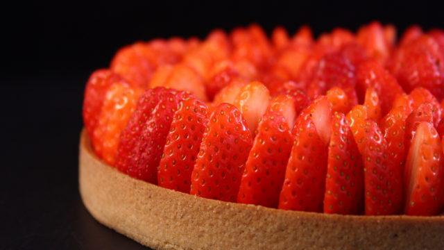 Tarte_aux_fraises-080