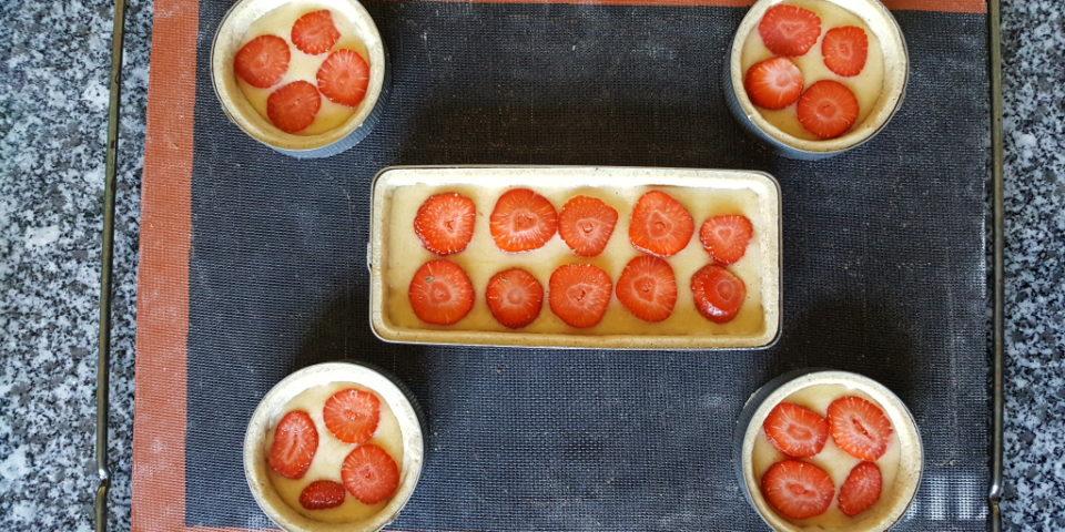 Tarte-fraises-rhubarbe-yuzu01
