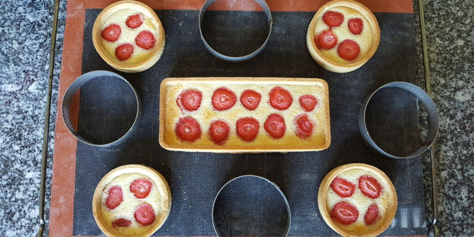 Tarte-fraises-rhubarbe-yuzu02