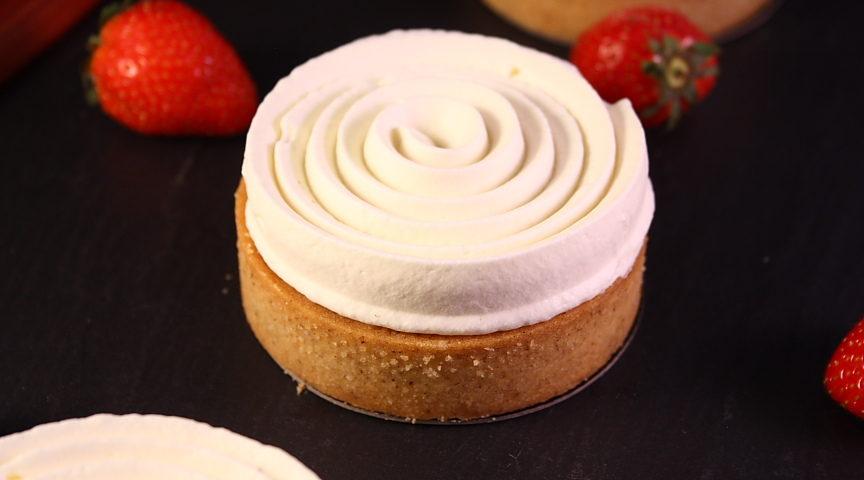 Tarte-fraises-rhubarbe-yuzu07