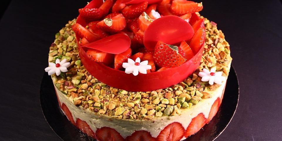 fraisier-01