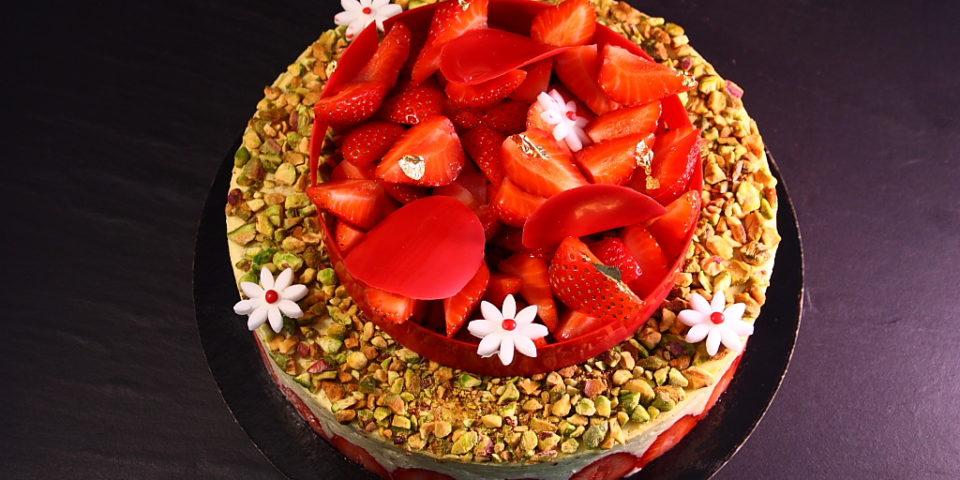 fraisier-02