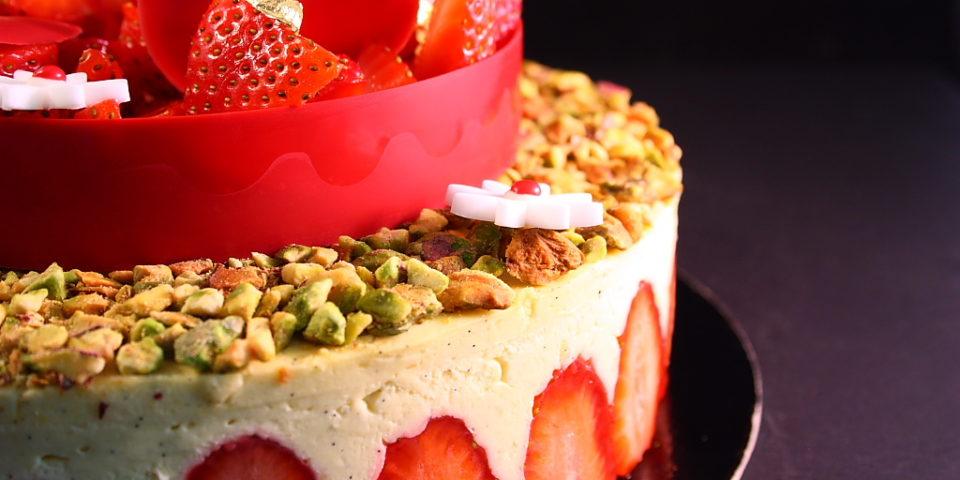 fraisier-03