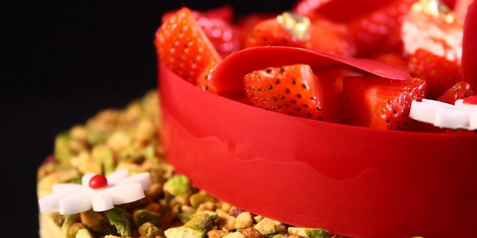 fraisier-04