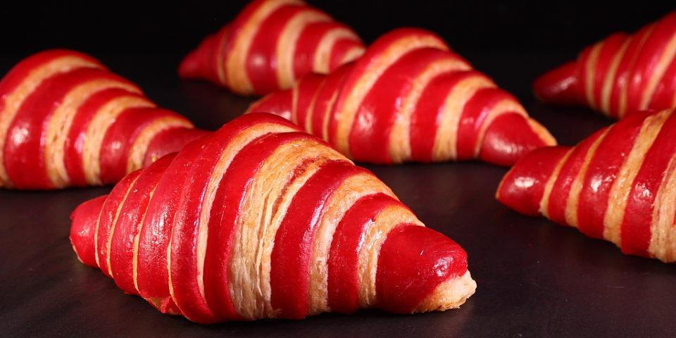 croissants-01