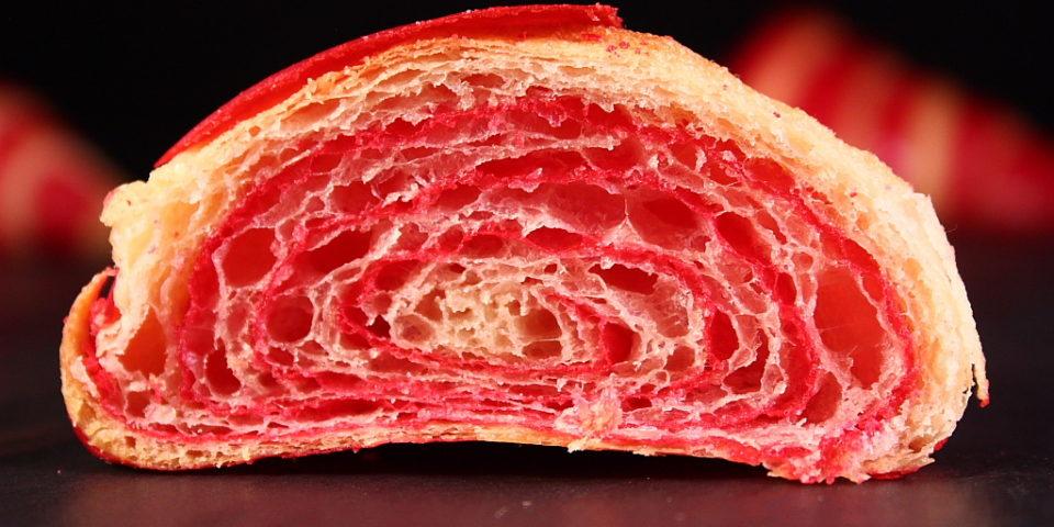 croissants-03