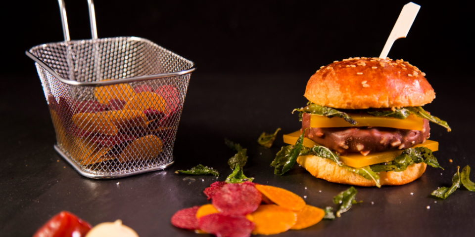 burger-01