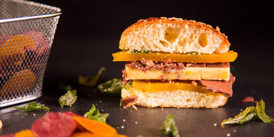 burger-03