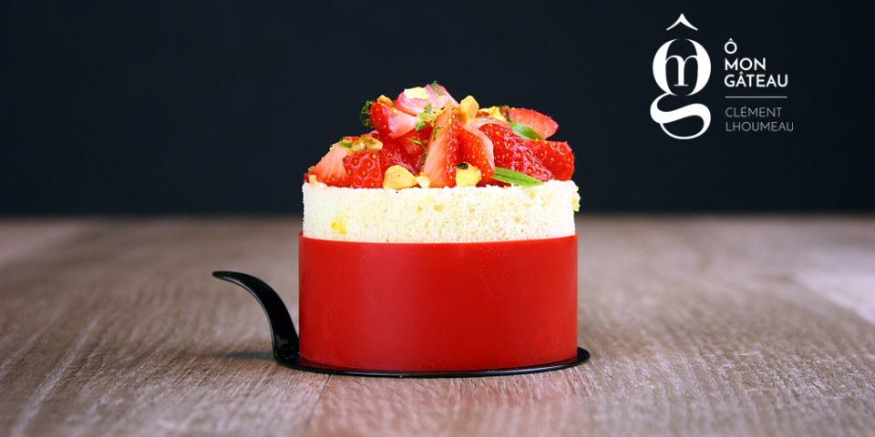 fraisier-01f