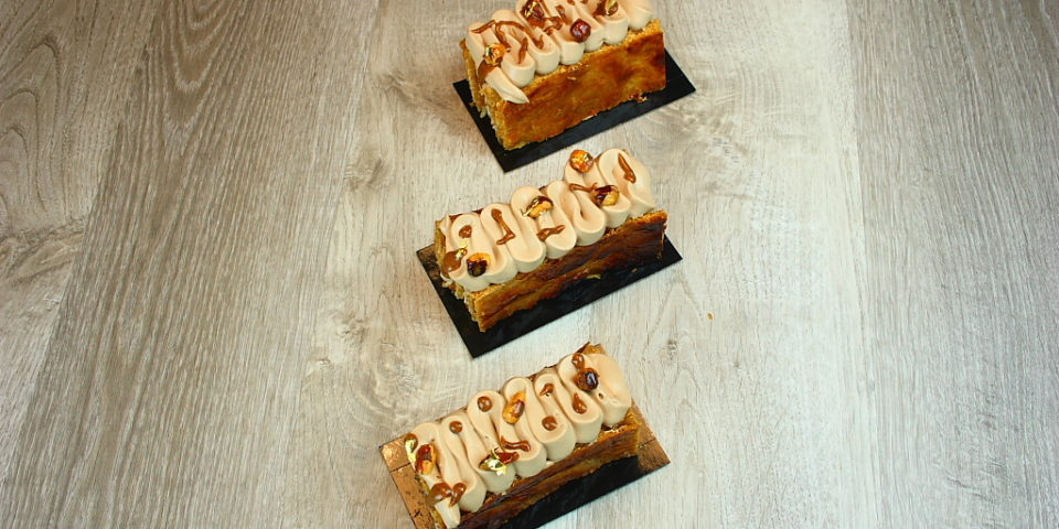 millefeuille-02