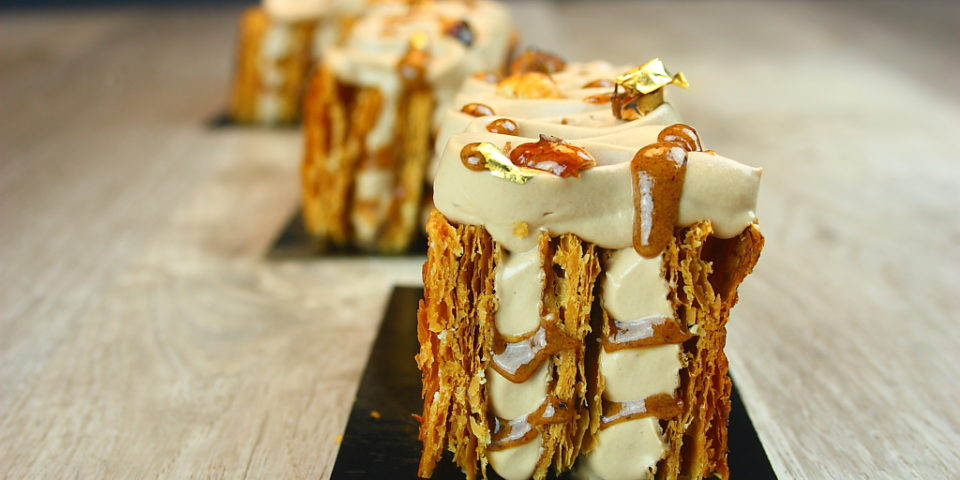millefeuille-03