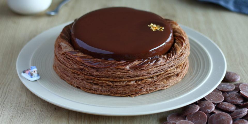 Galette-chocolait-03.